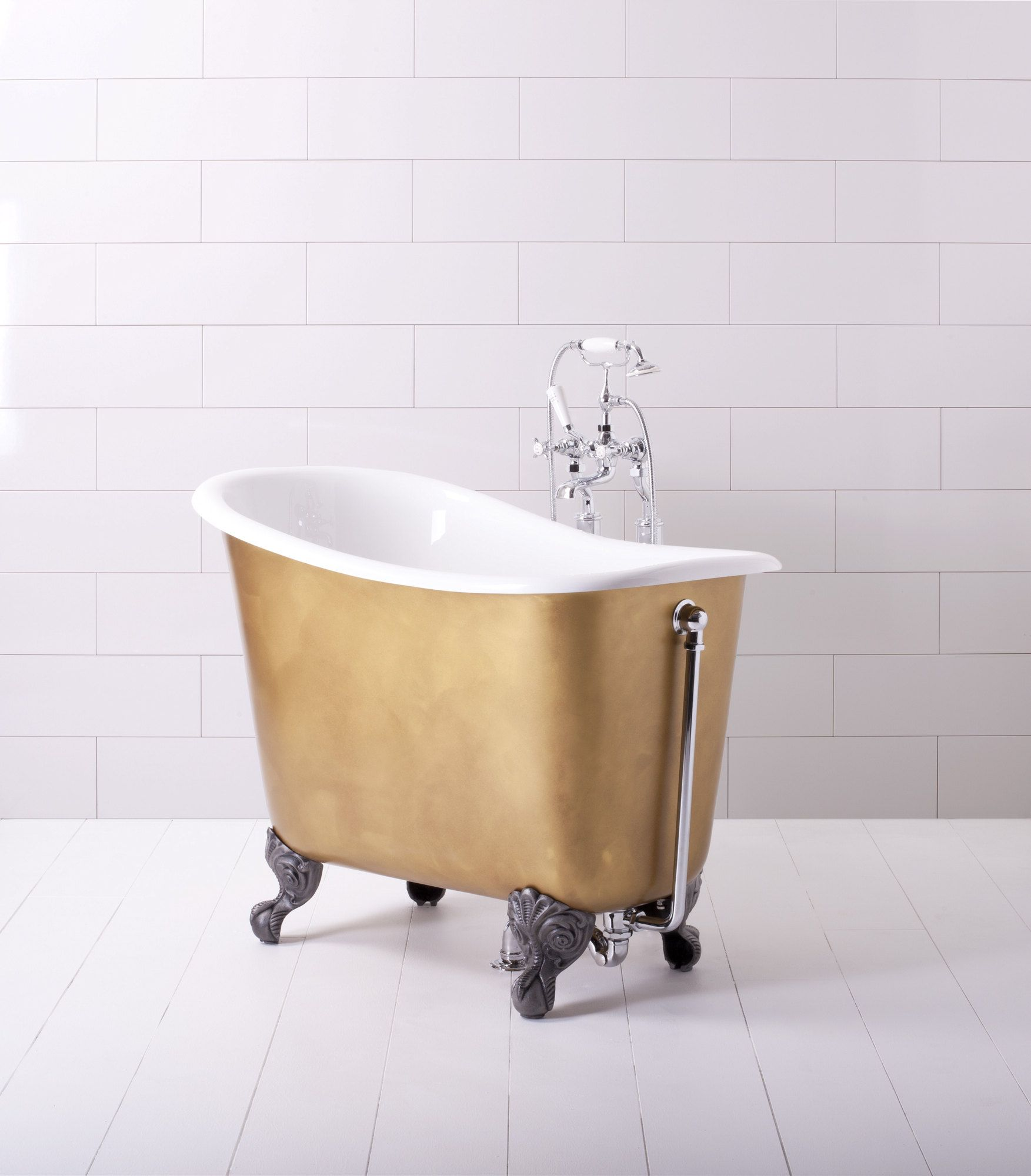classic bath badewanne tubby tub traditional bathrooms