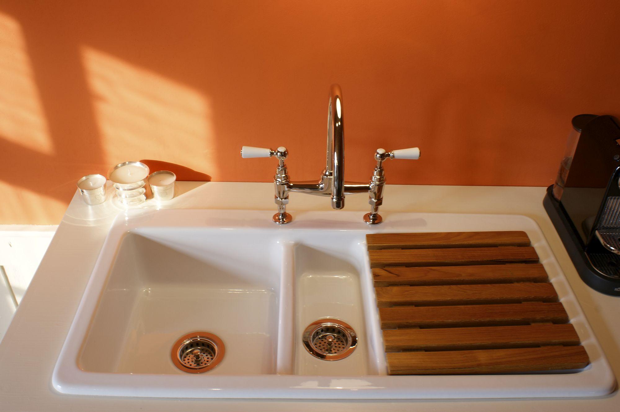 Küchenspülen  Küchenspülen Archives – TRADITIONAL BATHROOMS ...