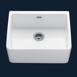 k chensp len archives traditional bathrooms. Black Bedroom Furniture Sets. Home Design Ideas