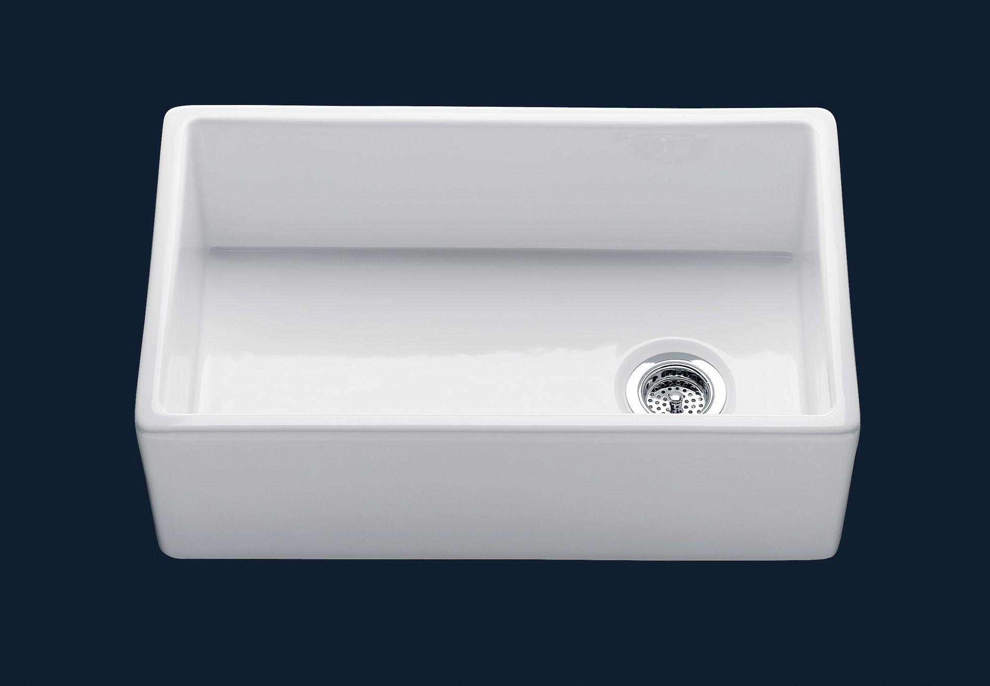 Küchenspülen Archives – TRADITIONAL BATHROOMS