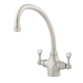 Landhausstil Küchenarmatur PR4320