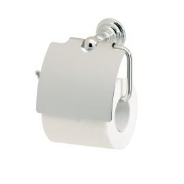 Nostalgie WC Rollenhalter