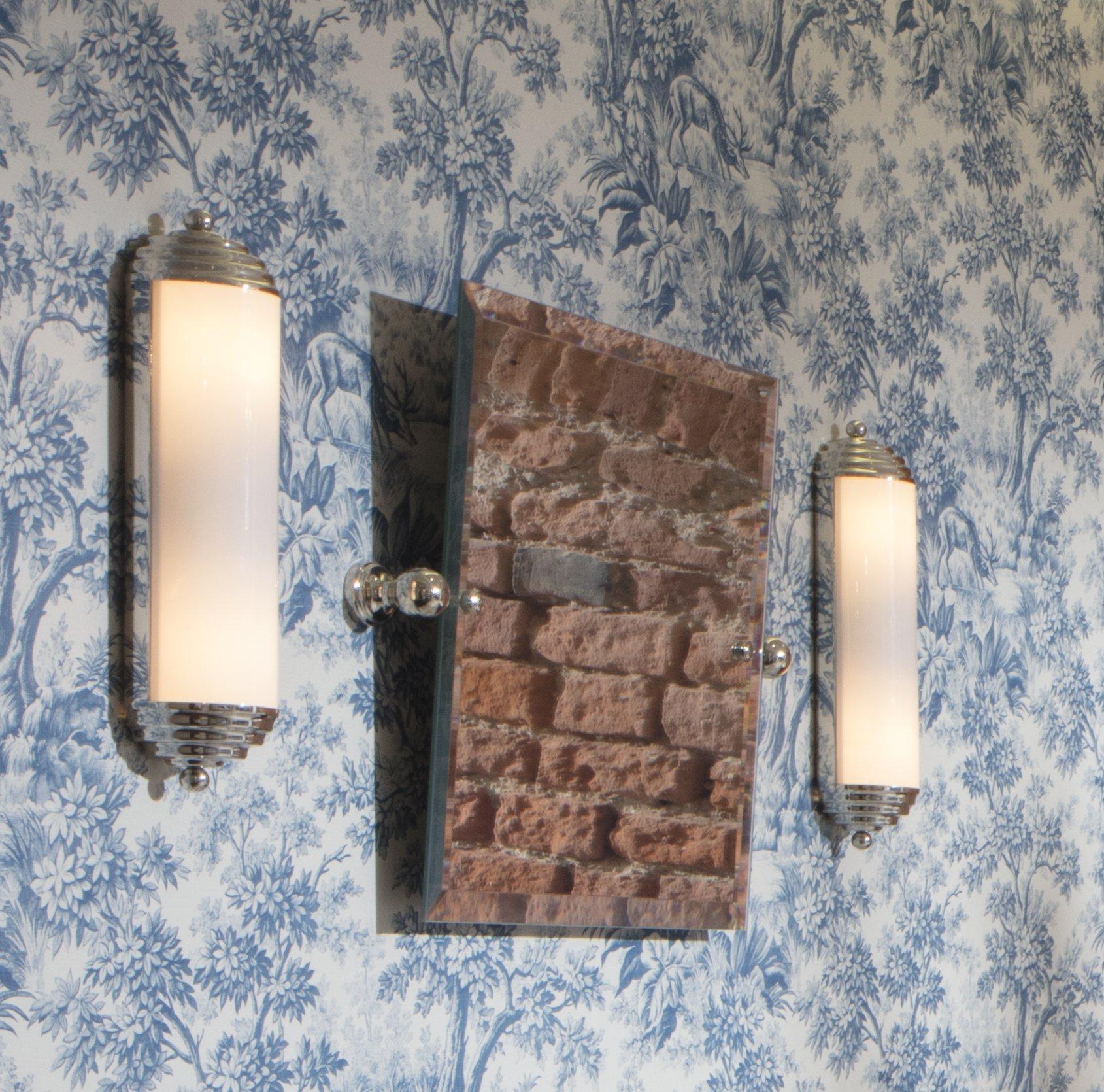products archive traditional bathrooms badezimmereinrichtungen. Black Bedroom Furniture Sets. Home Design Ideas