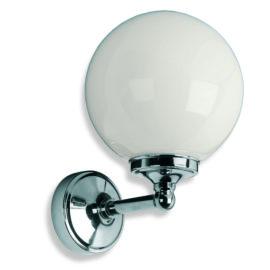 Nostlagie Badezimmer Wandlampe TB4000