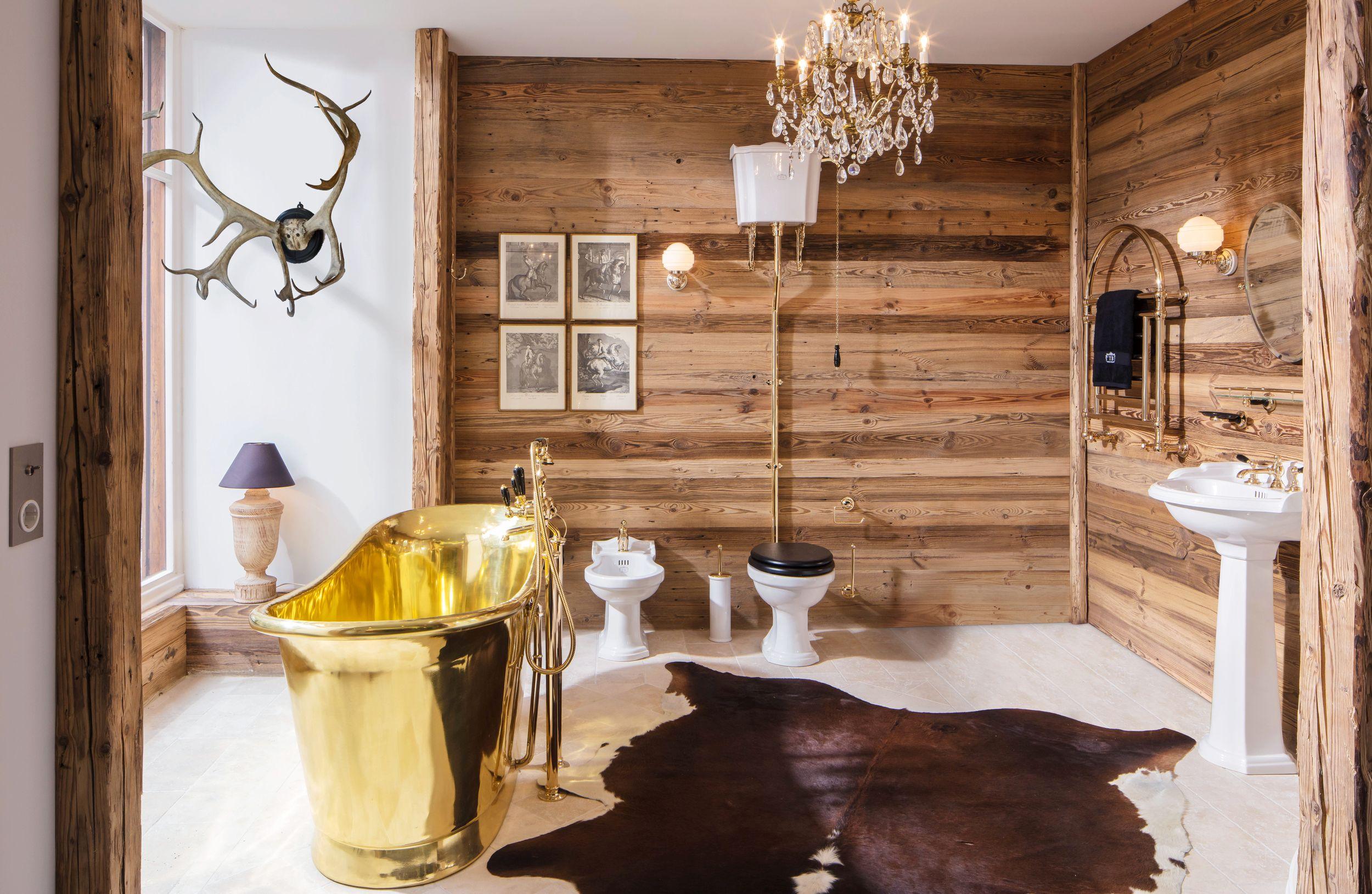 Exklusive Badezimmer Munchen Traditional Bathrooms Gmbh