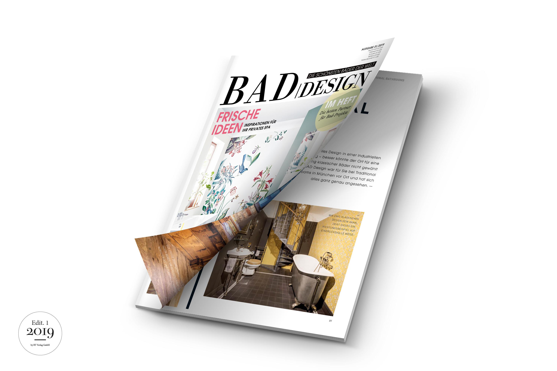 Bad Design 01_2019