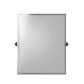 Vintage Badezimmer Spiegel TB6380