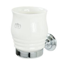 TB6325 Badezimmer Porzellanbecher