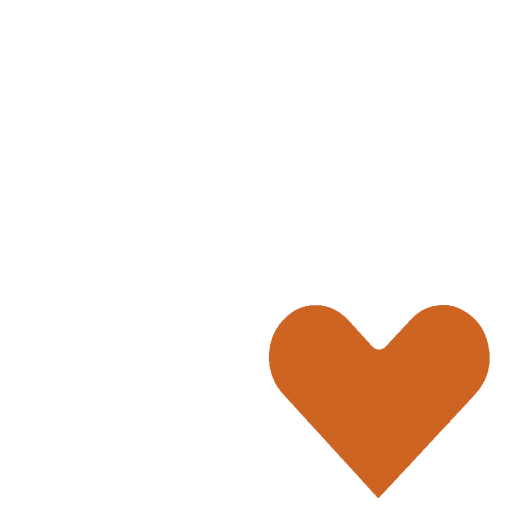 Icon Wunschliste