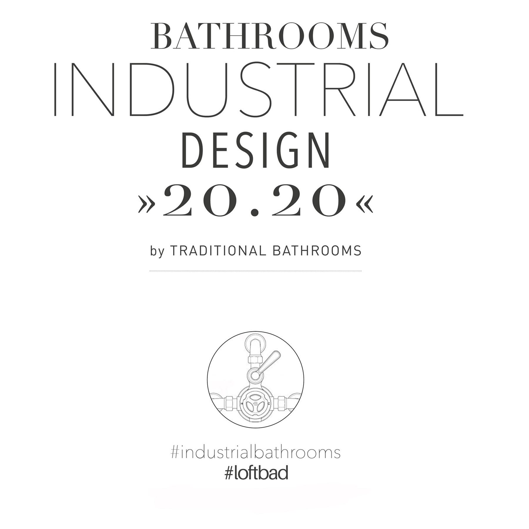 TB-industrialbathrooms