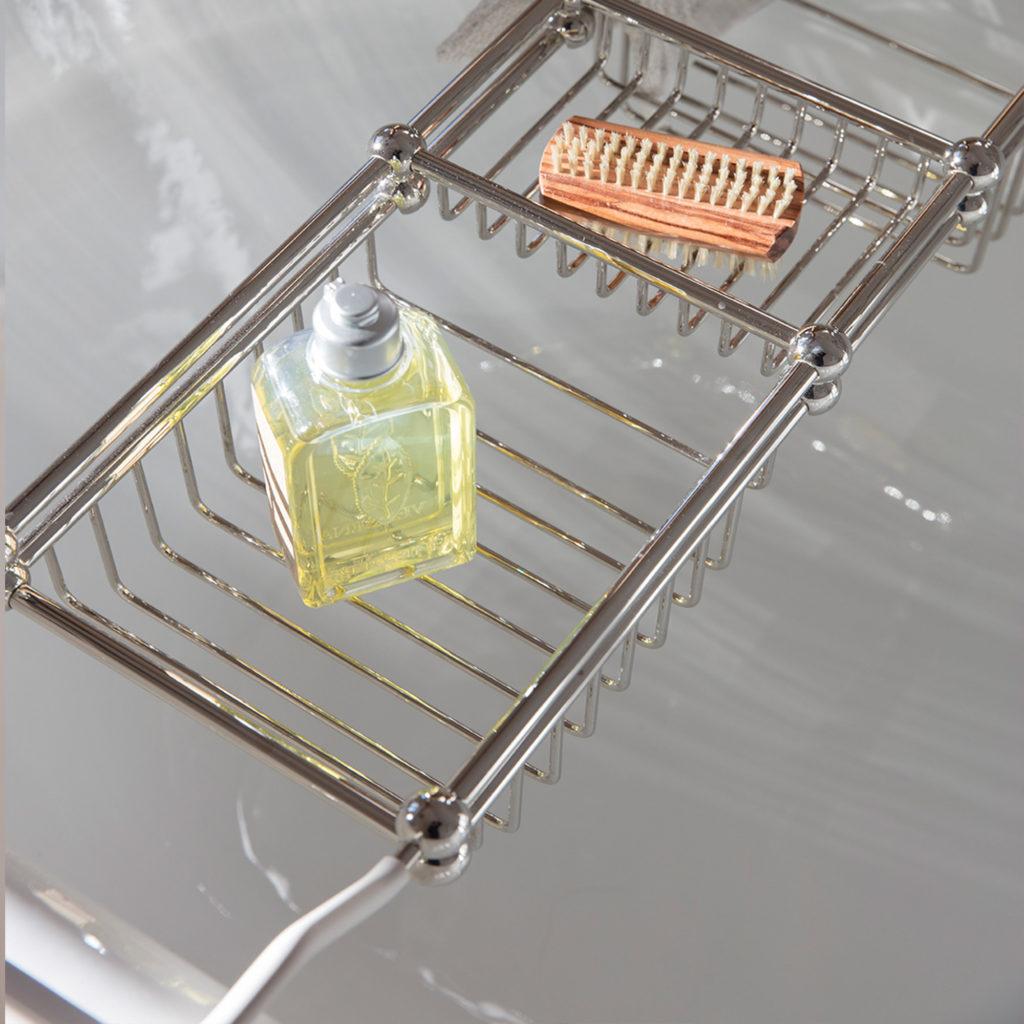 Retro Stil Badezimmer Accessoires