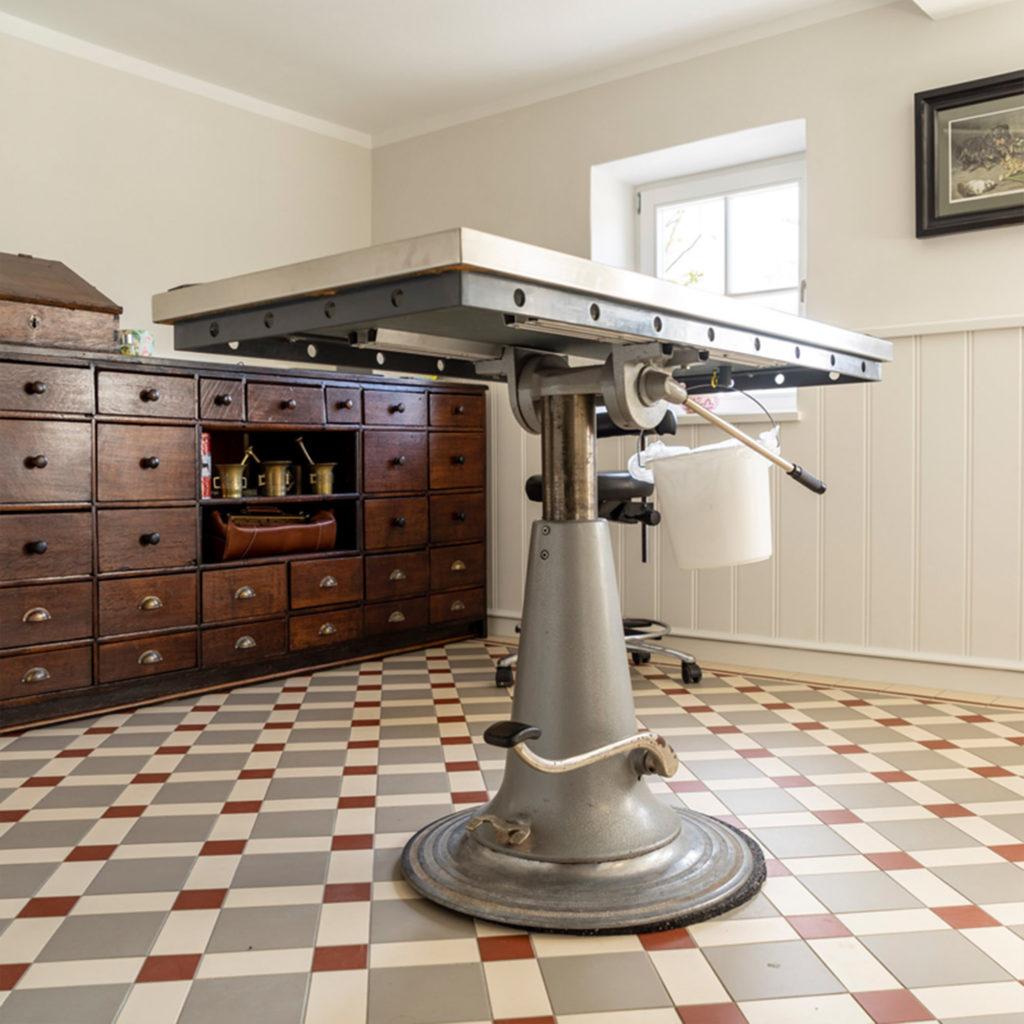 Viktorianische Fliesen Victorian Floor Tiles